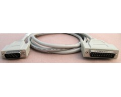 UCR1 Cable