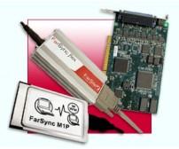 FarSync SDK Software