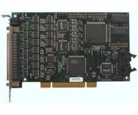 FarSync X.25 T4E+
