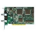 X.25 PCI / PCIe Cards