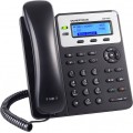 Basic IP Phone