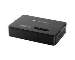 Grandstream DP760 HD DECT Repeater