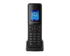 Grandstream DP720 Cordless IP Phones - HD DECT phone 128x160 color TFT LCD