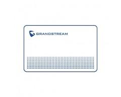 Grandstream GDS37x0 - RFID Card
