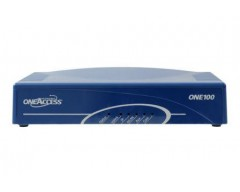 OneAccess ONE100X D/M