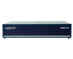 OneAccess ONE700