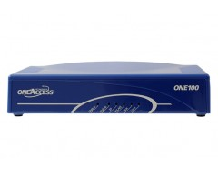 OneAccess ONE100XE