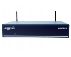 OneAccess ONE270
