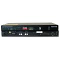 Fiber Ethernet Extenders