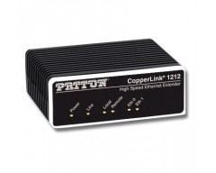 Patton CopperLink Model 1212E (Conformal Coated)
