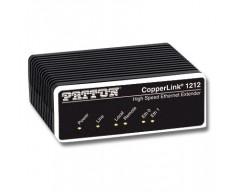 Patton CopperLink Model 1211