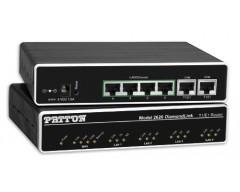 Patton IPLink Model 2620