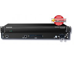Patton SmartNode 4324 24-Port Gateway - 24 FXS