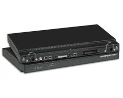 Patton SmartNode 4924 24-Port Gateway - 24 FXS