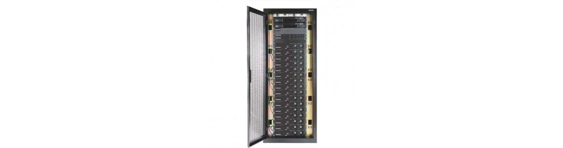 SmartNode 10300 Range