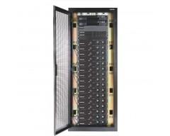 Patton SmartNode 10300 - SmartMedia Switch