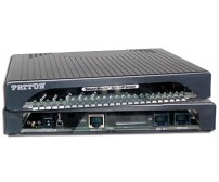 Patton SmartNode 4120 Single-Port