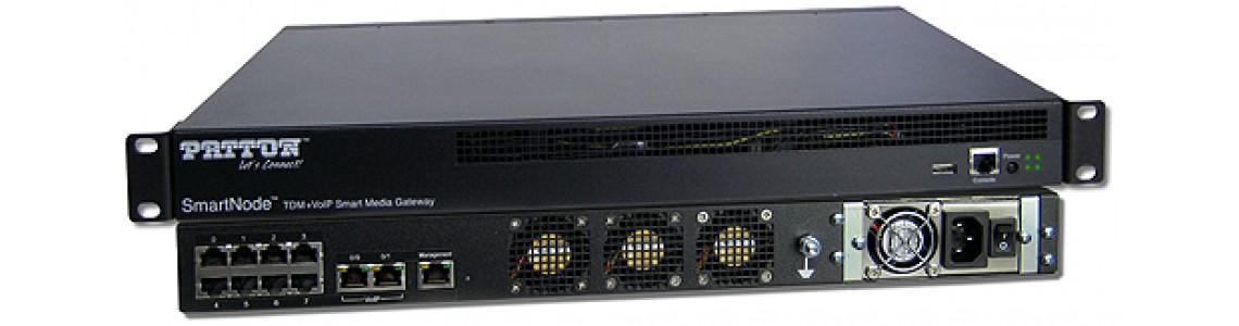 SmartNode 10100 Range