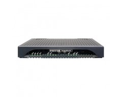 Patton SmartNode 4171 - 2x Gig Ethernet, 1 E1/T1 PRI, 30 VoIP Calls not upgreadable, or 15 SIP-SIP calls, High Precision Clock