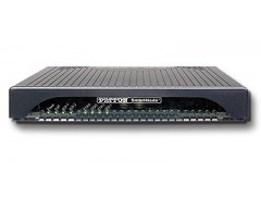 Patton SmartNode SN5500 - 4 SIP Calls non RTP transcoding Session Border Router