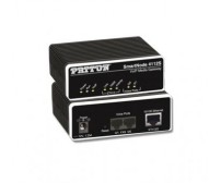 Patton SmartNode 4112S 2-Port Gateway - 2 FXS