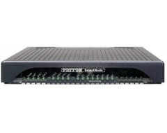 Patton SmartNode 4141 Analogue VoIP Gateway, 2x Gig Ethernet, 4FXS, 4 VoIP Calls, 4 SIP Sessions
