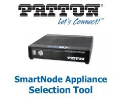 *SmartNode Appliance Selection Tool*