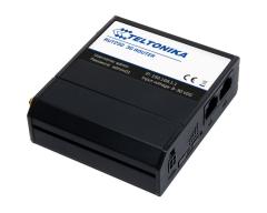 Teltonika RUT230 3G Router