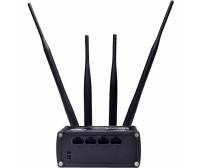 Teltonika RUT950 LTE Route - Dual SIM