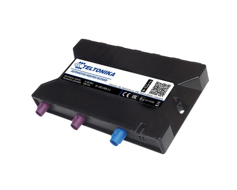 Teltonika RUT850 LTE Router