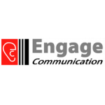 Engage Communication