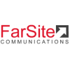 Farsite