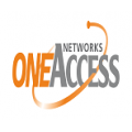 Purchase OneAccess products from our VoIP and Data Online Store.